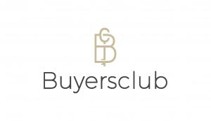 buyersclub-logo-01